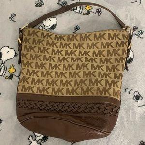 MK bag ✨
